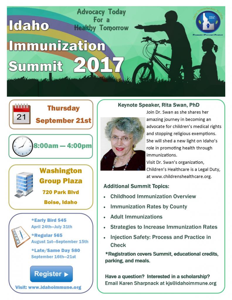 Summit2017
