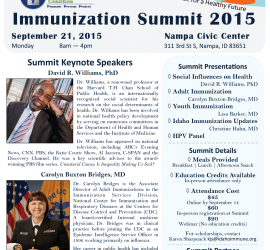 SummitFlyer2015-Registration