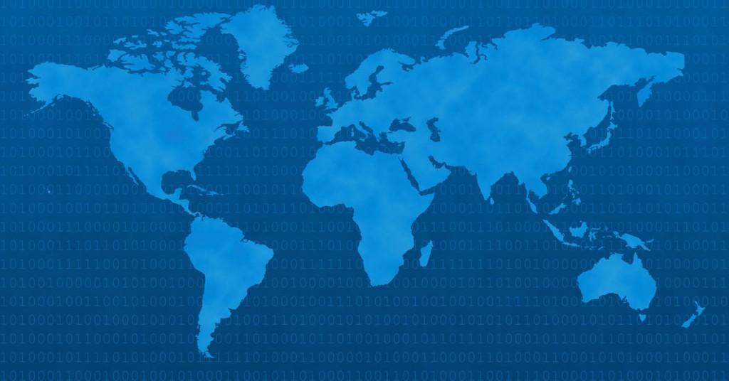 featured-digitalworld