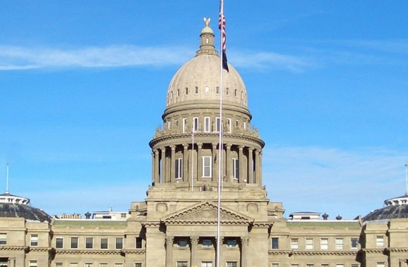 cropped-Boise-State-Capitol0601.jpg