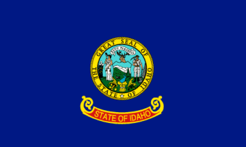 Flag_of_Idaho