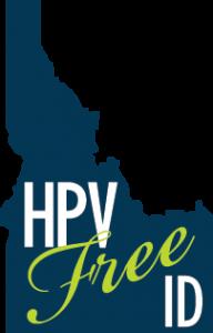 http://www.hpvfreeid.org/healthcare
